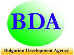 Bulgarian Development Agency